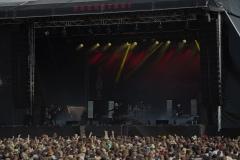 ROCKHARZ 2016
